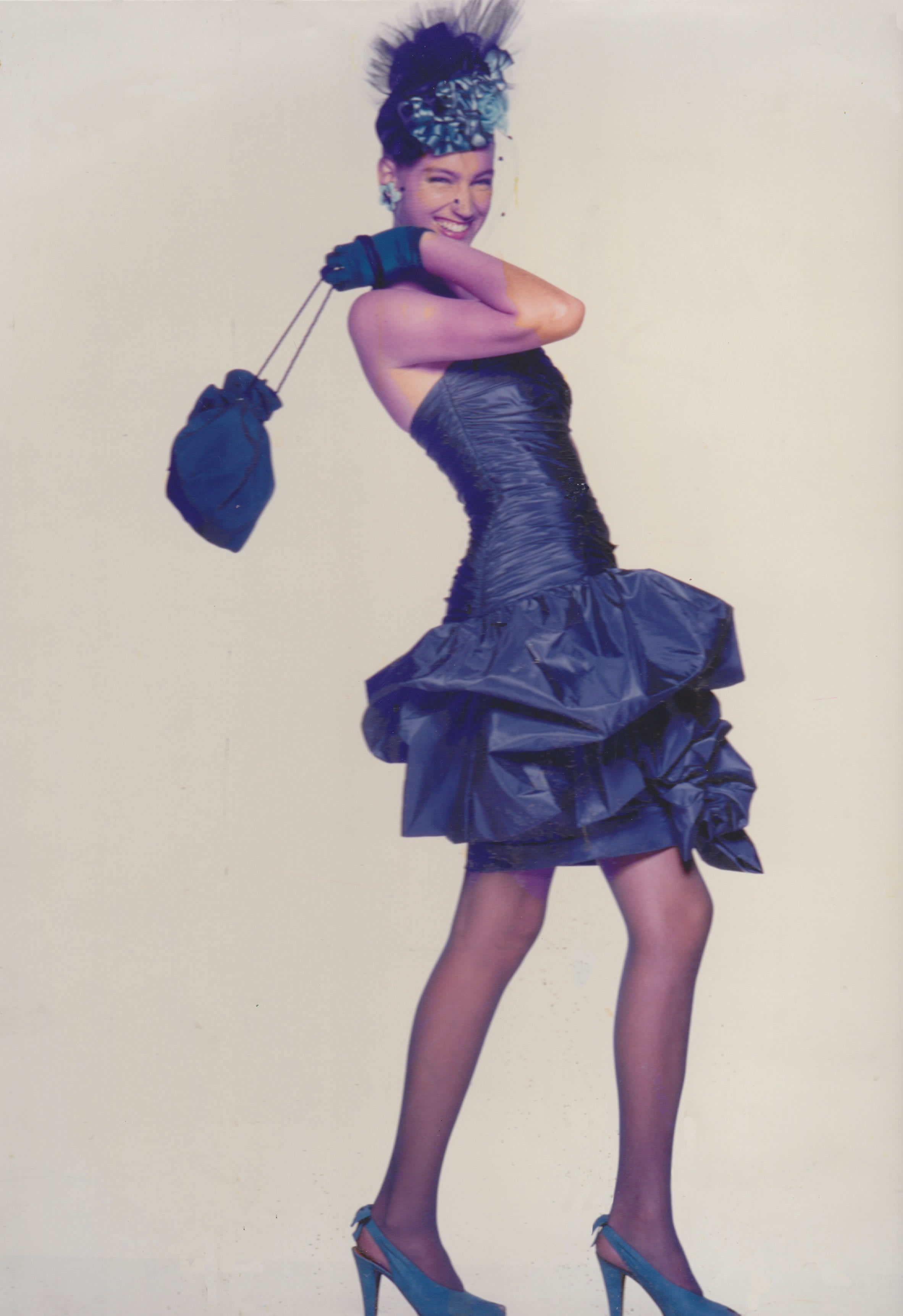 Bergdorf Goodman Mother of the Groom Dresses